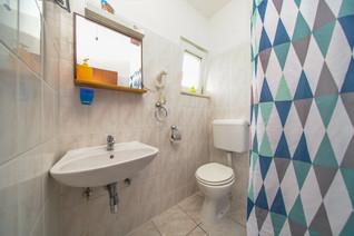 GuestHouse MatanaPomena_apartment (31).j