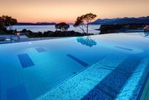 valamar-argosy-hotel-sunset-pool.jpg