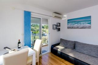 ApartmentsLorena (26).jpg