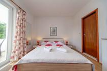 GuestHouse MatanaPomena_apartment (30).j