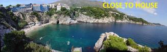 Guest house Karolin Dubrovnik (13).jpg