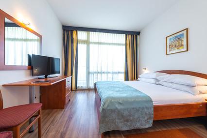 vis-hotel-dubrovnik-double-room-room-pla