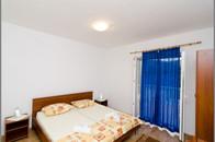 Rooms Karla Mljet (6).jpg