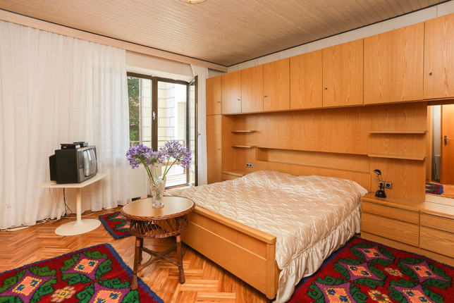 Guest house Karolin Dubrovnik (3).jpg