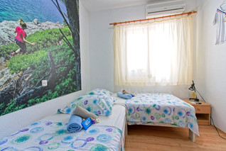 Guesthouse_MatanaPomena_Rooms (13).jpg