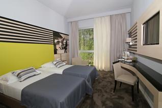 HotelLero_superior (5).jpg