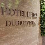 Hotel-Lero-Dubrovnik-4-star-hotel.webp