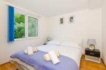 ApartmentsLorena (22).jpg