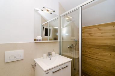 Apartments Opacic (13).jpg