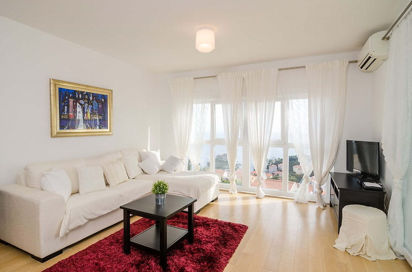 Apartments Carmelitta Ane1 (6).jpg