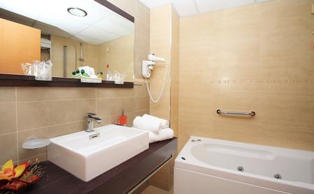 grand_hotel_park006.jpg