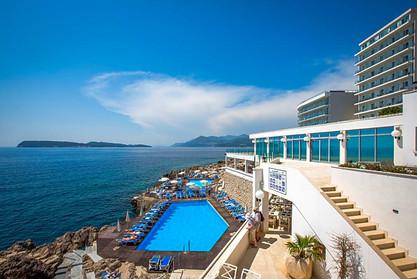 Hotel-Neptun6.jpg