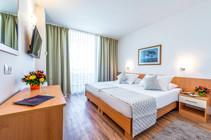 adriatic-hotel-dubrovnik-double-room.jpg