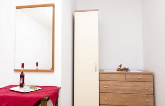Rooms Karla Mljet (2).jpg