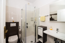 Apartments Opacic (23).jpg