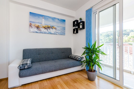 ApartmentsLorena (10).jpg