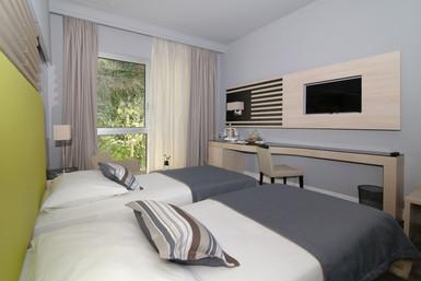 HotelLero_superior (2).jpg