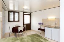 Guest house Karolin studio (5).jpg