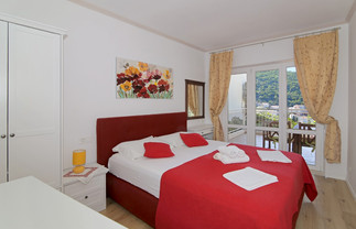 Apartments Opacic (11).jpg