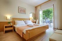 splendid-hotel-dubrovnik-double-room-par