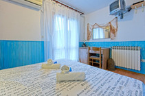 Guesthouse_MatanaPomena_Rooms (7).jpg