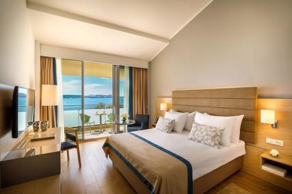 valamar-argosy-hotel-superior-twin-room-