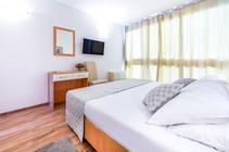 adriatic-hotel-double-room-dubrovnik.jpg