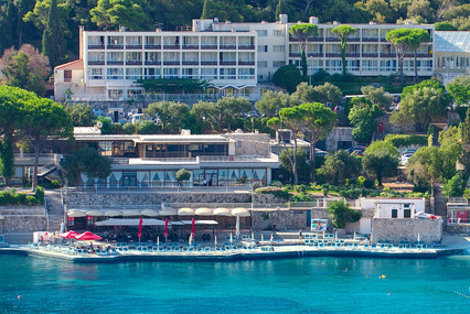 adriatic-hotel-dubrovnik-beach.jpg