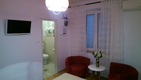 Rooms Katarina Dubrovnik 2 (2).jpg