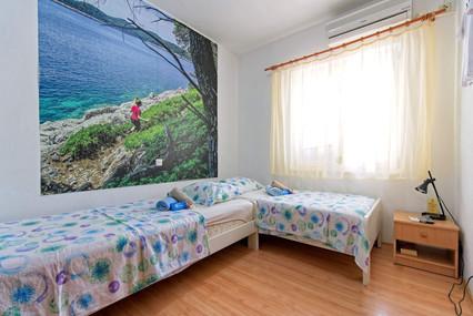 Guesthouse_MatanaPomena_Rooms (15).jpg