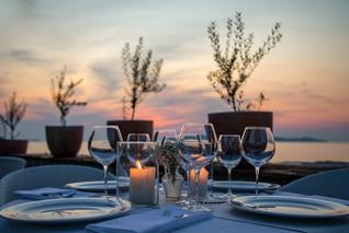 splendid-hotel-dubrovnik-garden-restaura