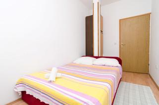 Guesthouse Sobra Mljet_room (13).jpg