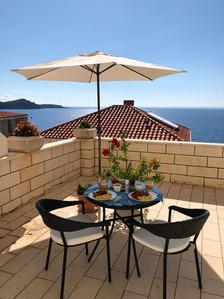 Rooms Katarina Dubrovnik (1).jpg