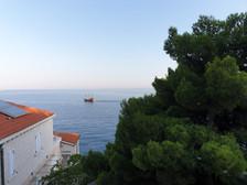 Rooms Katarina Dubrovnik 3 (4).jpg