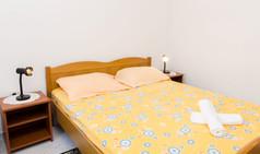Guesthouse Sobra Mljet_room (6).jpg