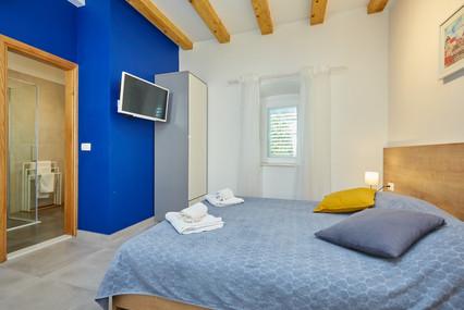 Blue Volantina 5 Apartments Dubrovnik (3
