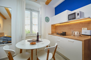 Blue Volantina 5 Apartments Dubrovnik (2