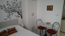 Rooms Katarina Dubrovnik 3 (10).jpg
