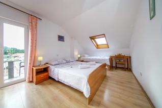 GuestHouse MatanaPomena_apartment (6).jp