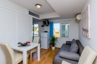 ApartmentsLorena (8).jpg