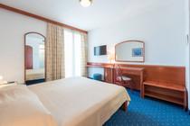 komodor-hotel-double-room-dubrovnik.jpg