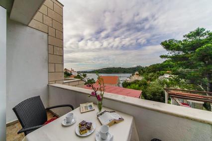 GuestHouse MatanaPomena_apartment (32).j
