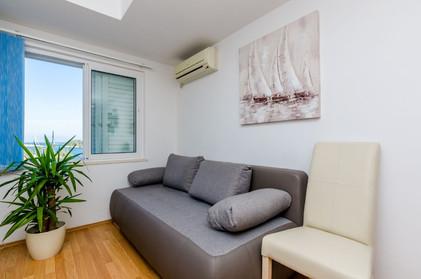 ApartmentsLorena (9).jpg