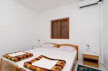 Guesthouse Sobra Mljet_room (2).jpg