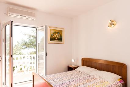 Guesthouse Sobra Mljet_tripleroom (4).jp
