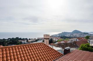 Apartments Carmelitta Dubrovnik (31).jpg