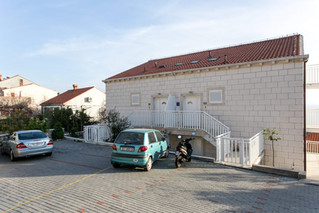 Apartments Carmelitta (7).jpg
