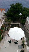 Rooms Katarina Dubrovnik 3 (11).jpg