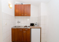 Guesthouse Sobra Mljet_studio (2).jpg