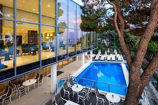Hotel-Neptun2.jpg